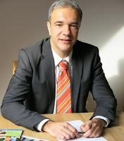 Schaden melden Gratz, Beratung Gratz, Angebote Wolfgang Gratz