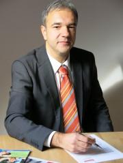 Versicherung Gratz, Wolfgang Gratz Wien, Versicherungsagentur Gratz